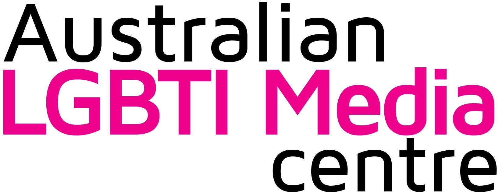 Australian LGBTI Media Centre